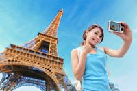 Girokonto für Studenten im Ausland